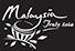 Visit Malaysia 2016