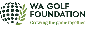 WA Golf Foundation